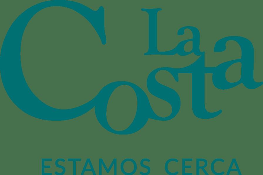 Logo de la marca La Costa